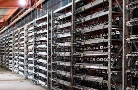 Mineração de bitcoin é o processo de adicionar registros de transações ao livro razão público do bitcoin, que armazena transações passadas. Suposto Ambientalista Diz Que Uma Transacao De Bitcoin Emite 300 Kg De Co Em Provincia Chinesa