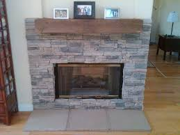 chinese granite fireplace hearth slabs fireplace hearth slabs on alibaba com