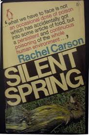 essay about silent spring << coursework service essay about silent spring