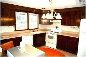 cost to install new kitchen cabinets. Perfect New Cost To Install New Kitchen Cabinets With Renovation  On N
