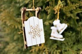Weihnachtsbaumschmuck Geschichte Und Bedeutung
