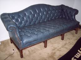 leather office couch. leather office couch c