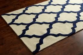 rugs usa moroccan trellis rug