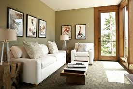 Living Room For Small Spaces Great Contemporary Living Room Ideas Small Space Top Ideas 2382
