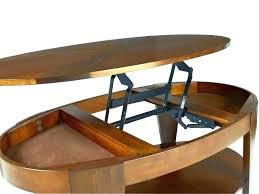 coffee table rounded corners coffee table rounded corners rounded edge coffee table coffee table rounded corners
