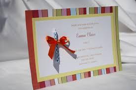 birthday invitations cards birthday party invitation card exle