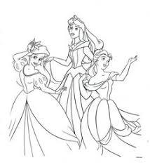21 Best Principesse Disney Disegni Da Colorare Images In 2013