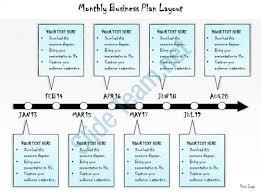 calendar template for powerpoint calendar slides templates calendar powerpoint template