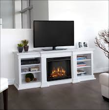 full size of living room fabulous heater tv stand combo tall electric fireplace entertainment center large size of living room fabulous heater tv stand