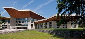 Service Interétablissement De Documentation Université Grenoble