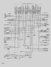 geo metro ac wiring simple wiring diagram 93 geo metro car sterio wiring wiring diagram schema chilton s wiring diagram geo metro