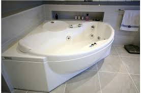 jacuzzi celtia corner bath jacuzzi and shower room jacuzzi self cleaning bath