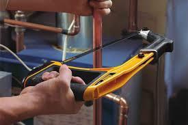 Soff Cut Blade Color Chart Hacksaw Blade Guide Diy House Help