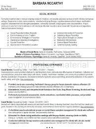 Census Worker Sample Resume Custom Intake Worker Sample Resume Colbroco