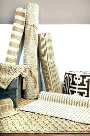soft sisal rug pottery barn reviews large size custom pottery barn sisal rug