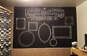 cheerful chalkboard wall decor home wallpaper download v sanctuary com 10 decorative chalkboards decorating ideas kitchen on chalk wall artwork with chalkboard wall decor japs fo