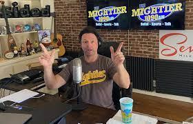 MarketInk: Sports Radio Host Scott Kaplan Now on Weeknight Cable TV - Times  of San Diego