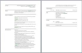 free sample resume for bookkeeper bookkeeper job description for sample resume for bookkeeper