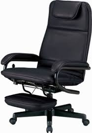 office recliner chairs. Beautiful Recliner OFM Power Rest Office Chair Recliner 680 Throughout Chairs