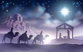 HD Nativity Wallpapers - Top Free HD ...