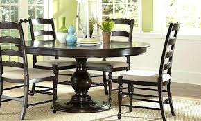 glass dining table 6 chairs large round dining table seats 6 glass dining table and chairs