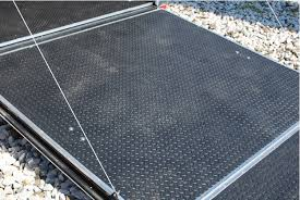 top rubber trailer mats wallpapers enclosed trailer rubber flooring