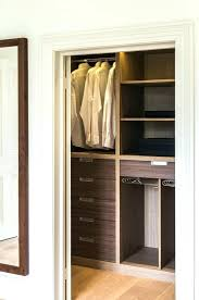 small closet door ideas closet cover ideas closet door small single door closet ideas closet door
