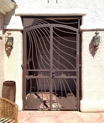 exterior door replacement houston southern front doors fascinating entry door excellent glass