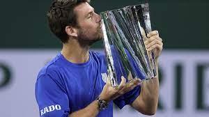 Cameron Norrie gewinnt in Indian Wells ersten Masters-Titel - Paula Badosa  schlägt Viktoria Azarenka - Eurosport