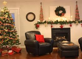 Christmas Living Room Decorating Ideas Awesome 48 Christmas Living Room Decor 48 Dreamy Christmas Living Room Dcor