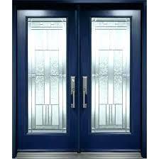 solid wood french doors reviews door design patio french doors