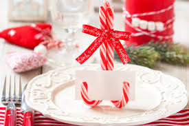 Decorative Candy Canes 60 Ways With Candy Canes New World Supermarket How Do You Make A 54