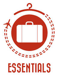 Sample Travel Packing List Travel Essentials Packing List Pack Like A Pro