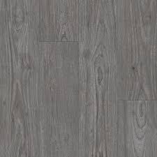 dry back luxury vinyl plank 34 66 sq ft case