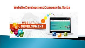 Top Web Designing Company In Noida Best Website Development Company In Noida Webspread