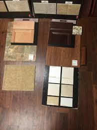 rite rug flooring columbus oh rite rug flooring glassdoor rite rug flooring indianapolis rite rug vinyl plank flooring