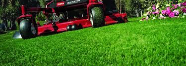 Lawn Maintenance Mandarin Fl Florida Lawn And Order
