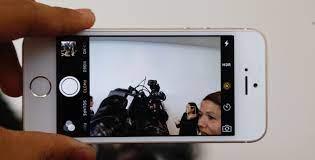 Küçük Dev Büyüğe Karşı: 10 Maddede iPhone SE - iPhone 6s Karşılaştırması!