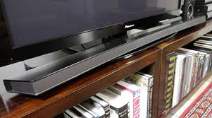 samsung tv sound bar. know soundshare which is a form of bluetooth connection and it function available on select samsung tvs, wireless portable speakers, sound bars tv bar
