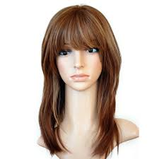 European Hair Style wig mannequin picture more detailed picture about custom jewish 7323 by wearticles.com