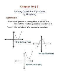 quadratic equations and functions worksheets working with linear equations worksheets math aids grade