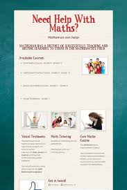 best about mathsman images somerset private need help maths