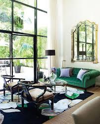 Oriental Living Room Furniture 20 Unique Asian Living Room Ideas