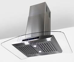 Kitchen  Kitchen Exhaust Fan Regarding Pleasant Kitchen - Kitchen hood exhaust fan