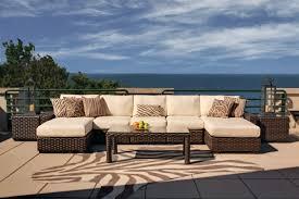 outdoor furniture costco patio furniture tulsa outdoor lounge chairs costco