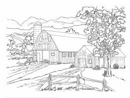 Small Picture 1130 best houses images on Pinterest Coloring books Adult