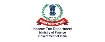 Income Tax Penalty Chart Updated Penalty Chart Under Income Tax Act 1961 Dhantax