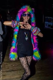 Pin by Kristen Sang on festival season✌️ | Cute outfits, Spirithoods,  Patterned tights