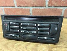 seat heater saab 2003 2007 saab 9 3 a c heater climate control w seat