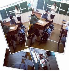 Отчет по практике пм  ГБОУ СПО Ставропольский государственный политехнический колледж ОТЧЕТ по ПМ Краевое государственное бюджетное профессиональное образовательное учреждение